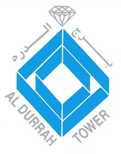 Al Durrah Tower Real Estate