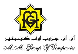 M. M Group Of Companies