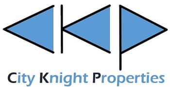 CK Properties