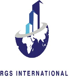 RGS International Real Estate LLC