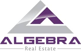 Algebra Real Estate Broker LLC