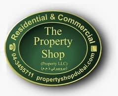Property LLC