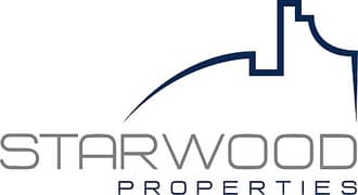 Starwood Properties Broker