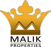Malik Properties