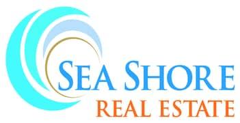Sea Shore Real Estate Management