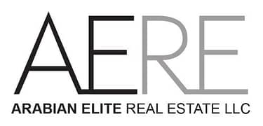 Arabian Elite Real Estate LLC