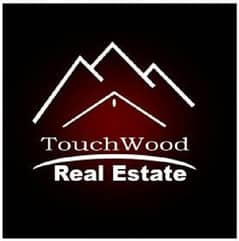 Touchwood Real Estate Brokers