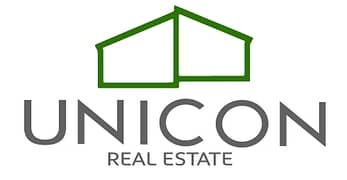 Unicon Real Estate Broker