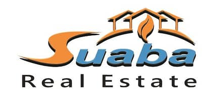 Suaba Real Estate Broker