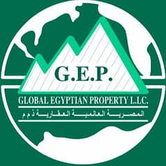 Global Egyptian Property