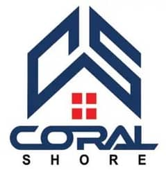 Coral Shore Real Estate Brokers