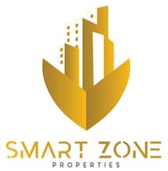Smart Zone Properties
