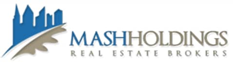 Mash Holdings And Real Estate Brokers