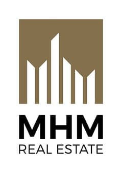 MHM Real Estate