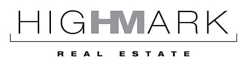 High Mark Real Estate Brokers