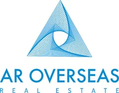 AR Overseas Real Estate