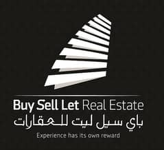 Buy Sell Let Real Estate Brokers