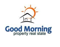 Good Morning Property Real Estate