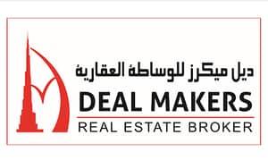 Deal Makers Real Estate Broker