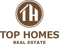 Top Homes Real Estate