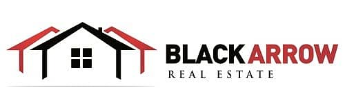 Black Arrow Real Estate Brokers