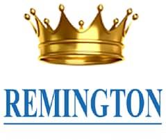 ريمنجتون