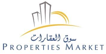 Properties Market