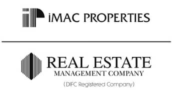 iMac Properties Real Estate