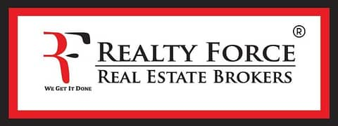 Realty Force Real Estate