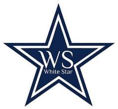 White Star Real Estate Broker