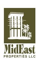 MidEast Properties L. L. C.
