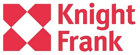 Knight Frank Real Estate