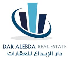 Dar Al Ebda Real Estate Broker