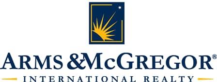 Arms & McGregor International Realty