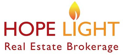 Hope Light Real Estate Brokerage LLC