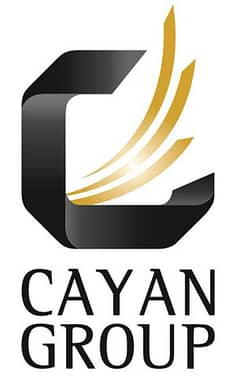 Cayan Homes Real Estate Broker L. L. C