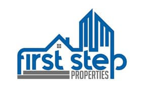 First Step Properties