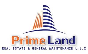 Prime Land Real Estate & General Maintenance L. L. C.