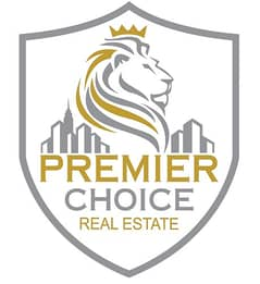 Premier Choice Real Estate