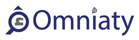 Omniaty