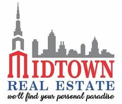 Midtown Real Estate