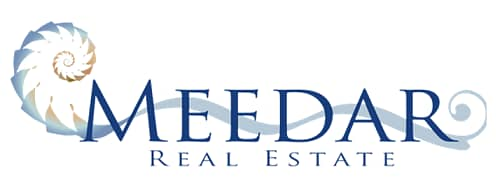 Meedar Real Estate Brokers