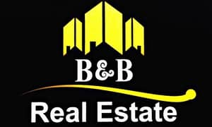B&B Real Estate LLC