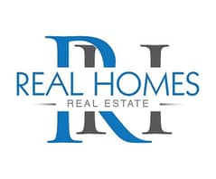 Real Homes Real Estate