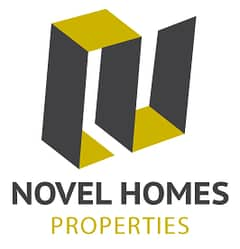 Novel Homes Properties