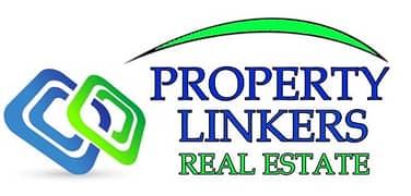 Property Linkers Real Estate Broker