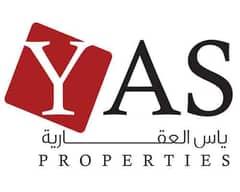Yas Properties