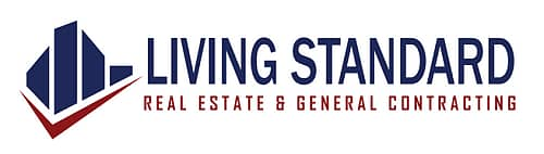 Living Standard Real Estate & General Contracting