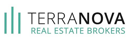 Terra Nova Real Estate Brokers