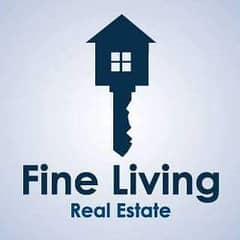 Fine Living Real Estate